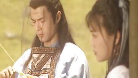 伍咏薇 意难平HD(完整版)