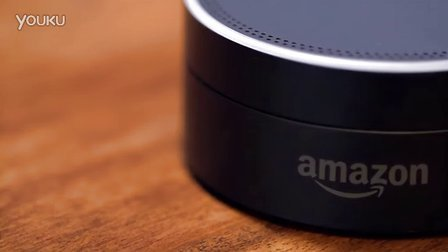 Amazon Echo Dot is Alexa in a tiny disc [Verge]