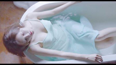 性感再性感!王思聪女团T-ara成员朴孝敏新专辑《SKETCH》曝光!