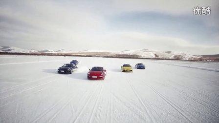 凌驾风雪特辑:谁是风雪征服者?