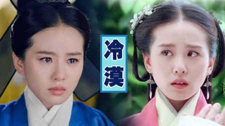 """《名侦探猴赛雷》第27期:揭秘刘诗诗剧中""""面瘫""""原因!"""