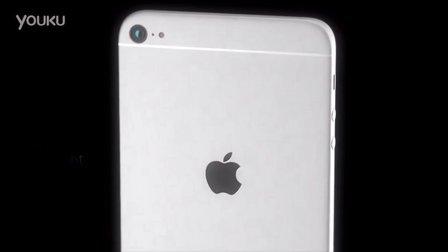 「科技发现」iphone7概念设计 评测 iphone7 Plus概念机