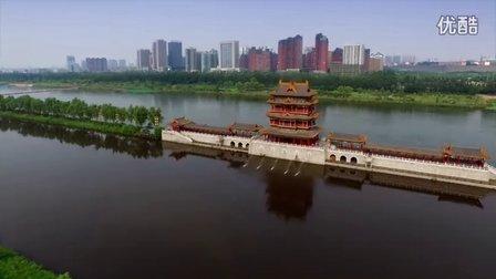 刘宽新-临汾,一个发生奇迹的地方