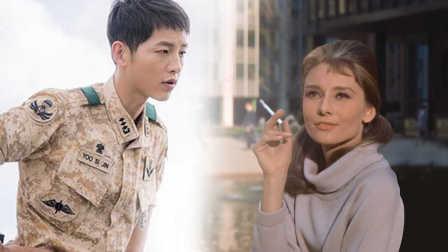 有部电影:酒店电影(四)撩妹,撩汉,怎么撩到白富美和高富帅