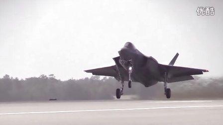 埃格林空军基地F-35A战机达到10000飞行小时里程碑