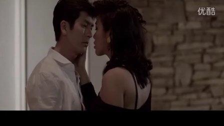 泰国电影《我想你》中字 高清