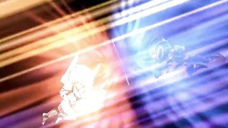 【第八话】-暗黑破坏神