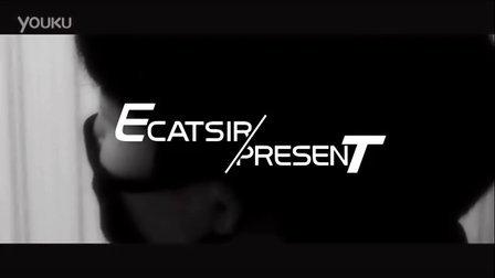 SHUFFLE丨曳步舞中年人的基情曳猫破壳日快乐丨Ecatsir Present