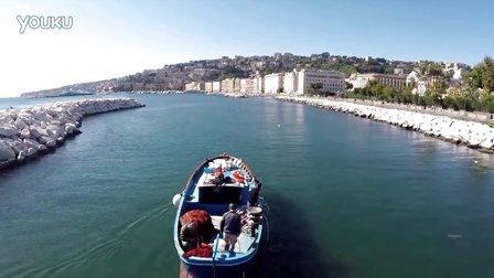 《意大利啊》——坎帕尼亚大区 意大利南部的魅力【加长版】