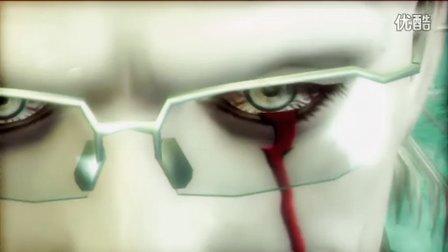 [合金装备3:食蛇者] HD版 如何得到The Sorrow的迷彩服(教程)