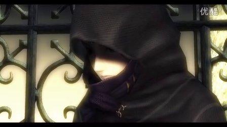 #04【塞尔达传说:黄昏公主HD】会面-美丽的黄昏公主