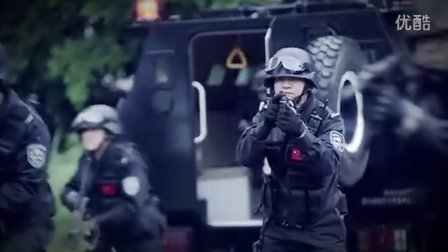 深圳宣传片 深圳公安局形象宣传片
