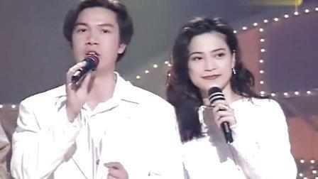 1994勁歌金曲1 郭富城 張學友 葉玉卿 鄭秀文 鄭伊健 李克勤 湯寶如 許志安