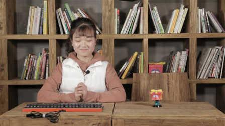 """【外设评测】讯拓""""幽灵蜂·范""""机械键盘深度评测"""