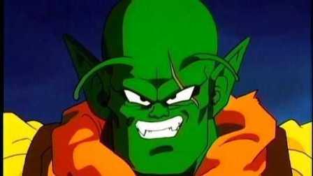 【Z】龙珠Z电光火石3剧场版解说: 巴达克 史上最强者 地球超决战 最初超级赛亚人孙悟空