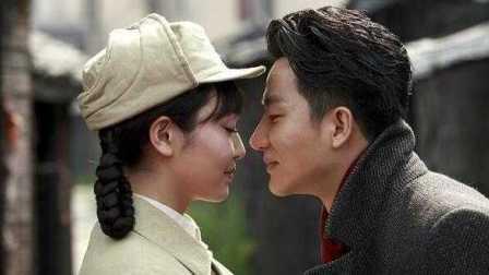 《猎人》电视剧1-40集大结局全集剧情预告 黄轩、王思思、鲍鲲、曹征