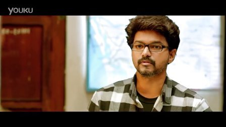 Tamil Theri Official Trailer Malayalam Hindi