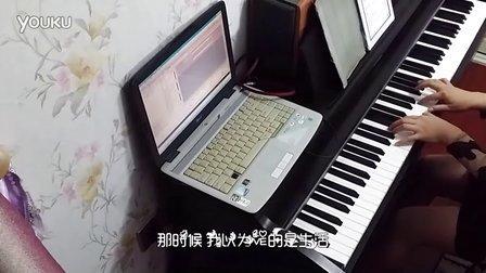 [ugc新人奖第4季]李荣浩_appliquegeek.com