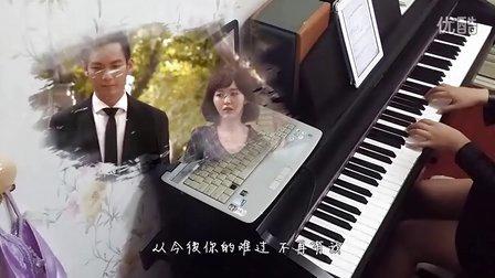 钟汉良 何以爱情 何以笙箫默_tan8.com