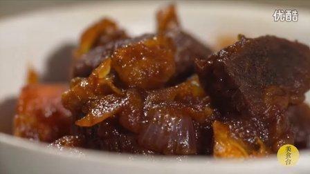 美食台 2016 红烩牛肉 88