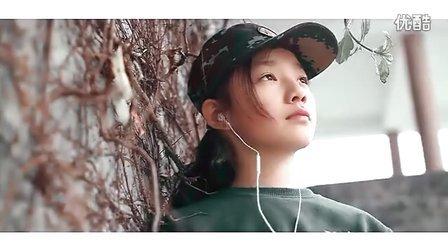 企业文化系列之宣传广告片《红星日记》