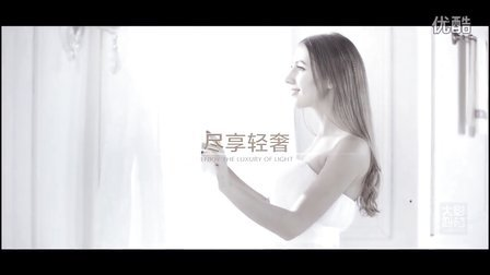 4GridFilms大影四格作品《欧泰卫浴》30秒广告片