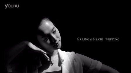 亿秒影像出品-驰·玲MUSIC FILM