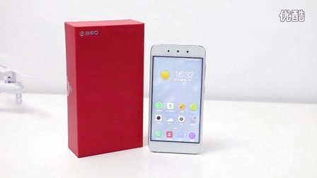 安卓小苹果?360手机F4是否名副其实?