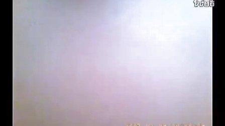 药店打针 _2_—在线播放—优酷网_视频高清在线观看_03002001005331858DDBD61