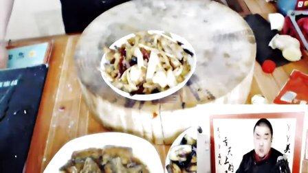 干煸羊肉的做法 YY美食主播奶酪 频道23597