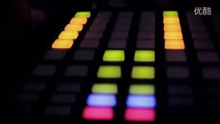 【阿甘推荐】打击垫大神制作《Happy (MetroGnome Remix)》
