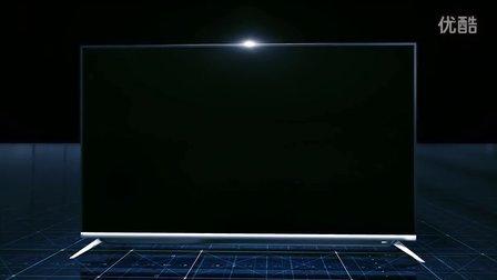 创维G6电视工艺