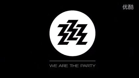 ZNZ Parties S1/E01 Official After Movie
