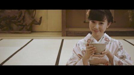 山口县汤田温泉―日本酒和温泉相结合的治愈之旅(2)
