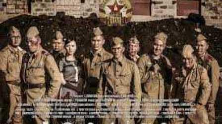蒙古电影 Mongol Kino - Mash nuuts Маш нууц  [SD] [MaR3LLo]