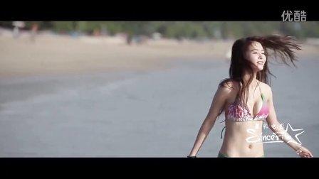 女神姐姐,美女带你游玩巴厘岛