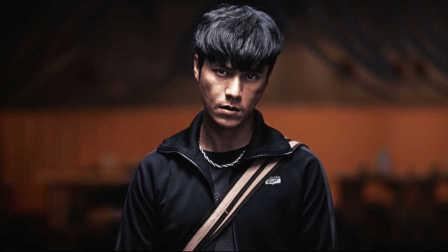 重庆人陈坤:你拿走我的尊严 我就要拿回来 68