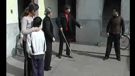 [悲]杏花女(完整版)-安徽亳州民间小调-全十古云115