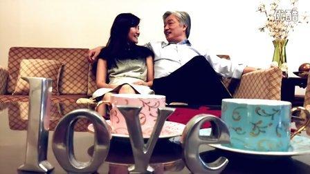 涵舍淺談: 婚後不能單獨與異性相處嗎