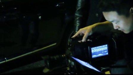 【60401】蚌埠市公安局微电影《真相》花絮-汉华传媒