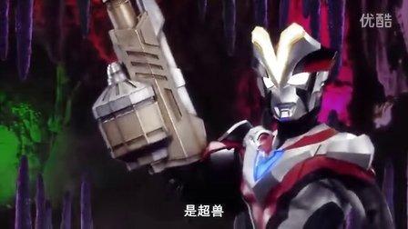 机器人奥特曼也疯狂外星人E3英雄联盟穿越火线战争前线剑灵逆战使命召唤OL小米5CODOL CF