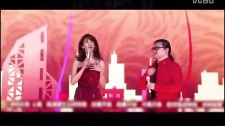 苏菲玛索刘欢——郎的诱惑(节选至暴走大事件 第四季 38)