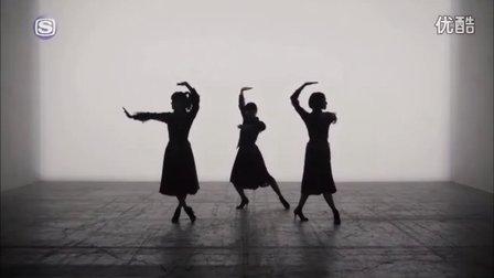 [PV]Perfume-Flash(SSTV full ver.) 16.04.06