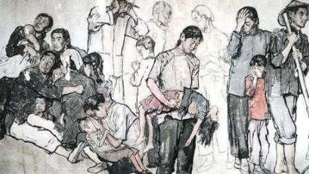 【阿姆西】放逐之城 EP7:大批流民慕名而来导致人口大爆发