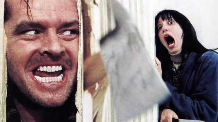 有部电影:酒店电影(五)影史最伟大恐怖片恐怖在哪?14