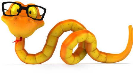 【风笑试玩】蛇蛇大作战丨这是一个互相缠绕的游戏