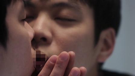 【韩】《咸鱼欧巴》第4集 我是个平凡的男人