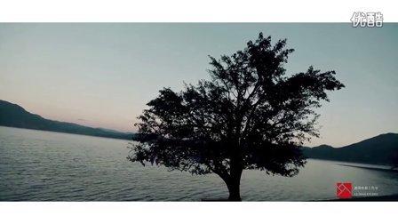 """路曼(中国)电影影像机构——""""旅行的意义""""泸沽湖旅拍"""