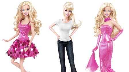 芭比 芭比公主动画片大全中文版 芭比娃娃之梦想豪宅之钻石城堡 芭比娃娃 芭比小公主苏菲亚百变发型颜色 芭比公主染色头发喷喷笔颜色