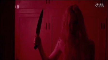 2016年美国恐怖惊悚片:《霓裳恶魔》美版的《模特魅影》女主角很漂亮 值得推荐 高清电影预告 在线观看
